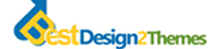 Best_D2T_Logo