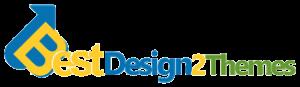 bestD2T_logo1