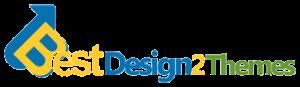 bestD2T_logo11
