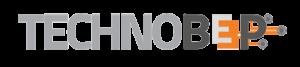 logo_2tech