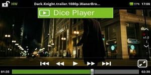 DicePlayer