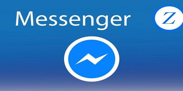 Facebook-Messenger-1-660x400