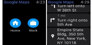 google-maps-apple-watch