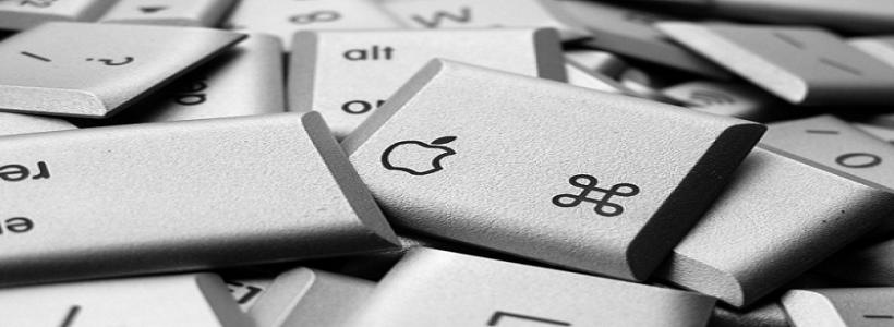 macbook-key-details