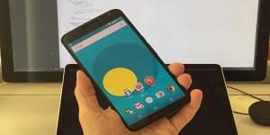 meter_app_google_nexus_6