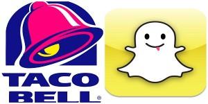 snapchat-taco-bell-