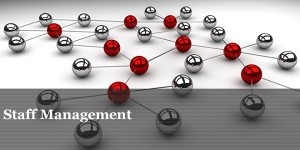 staff-management