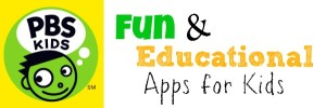 Educational-Apps-for-Kids