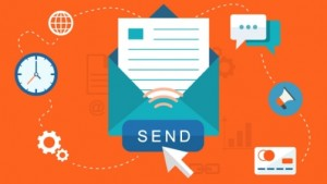 Best E-mail Marketing Software