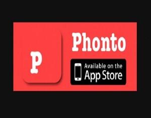 Phonto