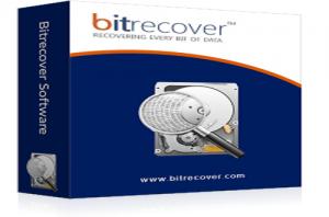 bitrecover