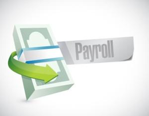 payroll-service-online