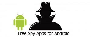 Best-Spy-Apps-for-Android-Phones-1