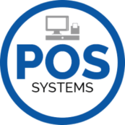 Importance of POS