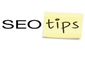 SEO_Tips
