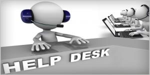 Top 10 Advantages of Online Helpdesk Software