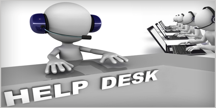 Help Desk Top 10 Advantages Of Online Helpdesk