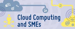 cloud computing for SMEs