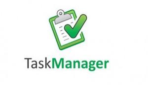 taskManager-logo