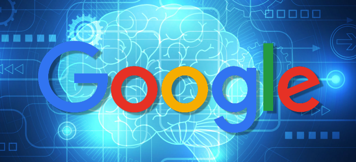 Artificial Intelligence The Future Of Google Search