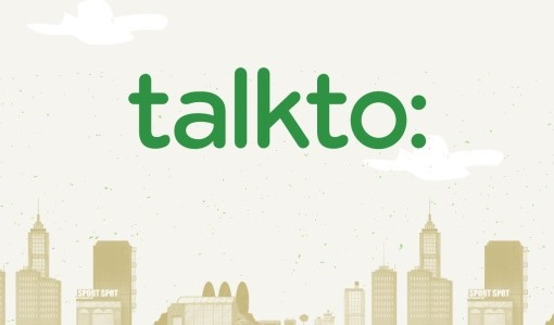 talkto profile