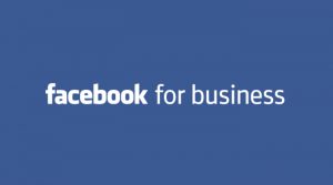Fb Facebook Business