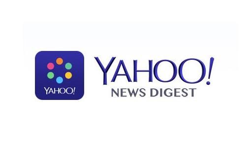 Y News