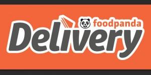 foodpanda delivery
