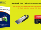 sandisk-pen-drive-recovery