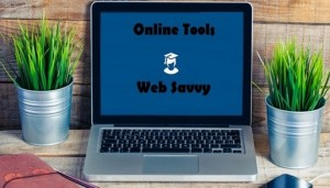 10 free online tools for the Web Savvy