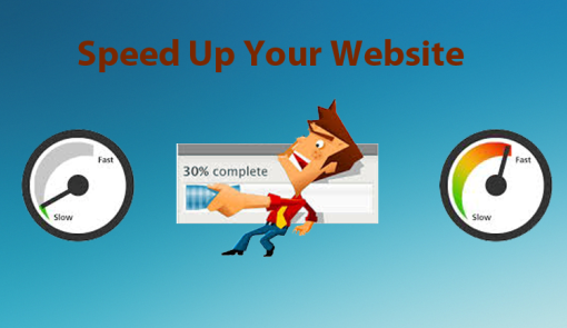 Crucial Tips To Enhance The Speed Of Your Site