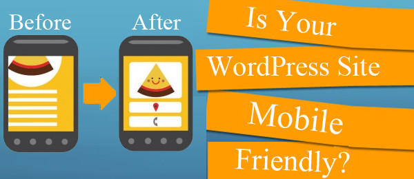 WordPress-Site-Mobile-Friendly.png