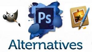 alternatives-photoshop