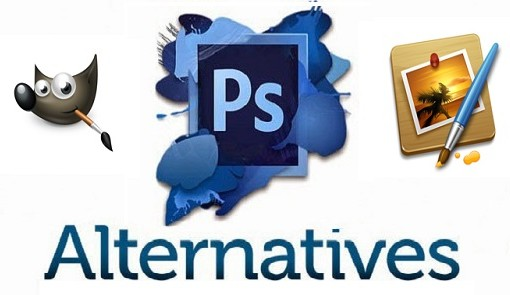 alternatives-photoshop