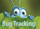 Bug Project Management or Tracking Tools
