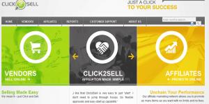 ClickSell