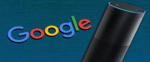Google_Chirp