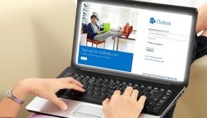 Outlook.com-Office-365