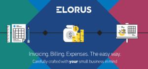 elorus-invoicing-billing-banner_720
