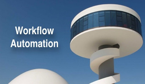 workflow automations