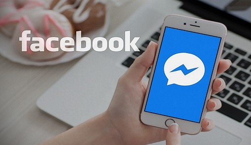 Facebook conversations are moving to Messenger App