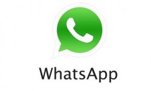 WhatsApp Advantage New Desktop Version