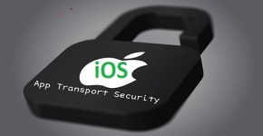 apple-app-transport-security