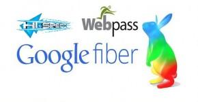 fiber-webpass