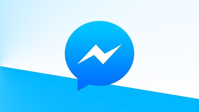 messenger-17-700x393