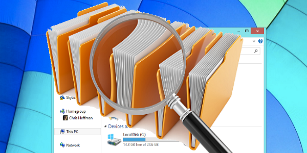 High-Powered Duplicate File Finders for Mac and Windows