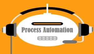 Process Automation Tool to Solve Accounting Problems