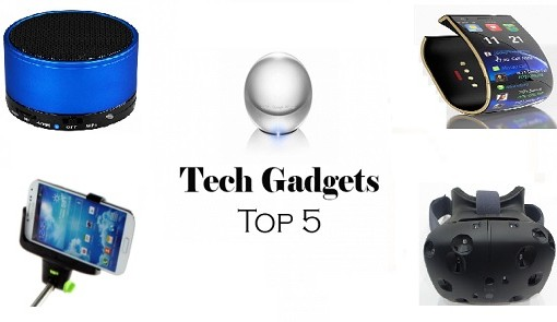 top-5-tech-gadgets