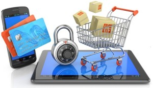 10 best sites for online shopping in India