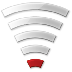 Losing Wi-Fi Signal